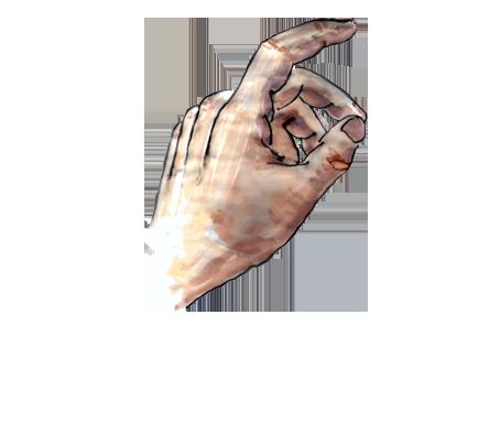 Rémi ROUILLIER Ostéopathe D.O.